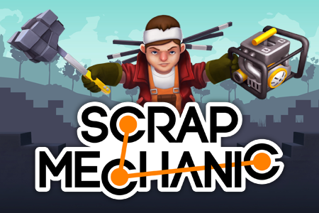 Scrap Mechanic 450x300.png